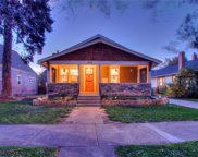 609 Peterson Street, Fort Collins image
