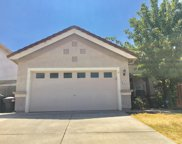 9279  Boscastle Way, Sacramento image