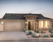 25963 W Kimberly Way, Buckeye image