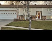 5372 S Queenswood Cir, Taylorsville image