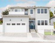 2109     Belmont Lane, Redondo Beach image