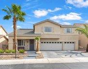 8701 Butterchurn Avenue, Las Vegas image