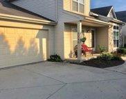 5746 Thornbrier Lane, Fort Wayne image