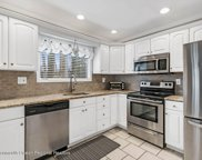 10 Hyannis Court, Red Bank image