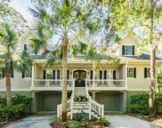 2133 Loblolly Lane, Seabrook Island image