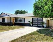 8241 E Cambridge Avenue, Scottsdale image