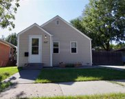 507 17th St. Nw, Minot image