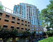 1640 Maple Avenue Unit 1106, Evanston image