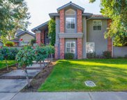 3014 Forest, Madera image