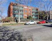 1200 Emerson Street Unit 101, Denver image