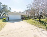 3305 Maple Woods Dr, Gulf Breeze image