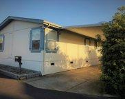 144 Holm Rd 115, Watsonville image