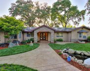 8687  Willow Valley Place, Granite Bay image
