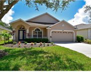 7163 Spikerush Court, Lakewood Ranch image