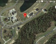 325 Spicer Lake Drive, Holly Ridge image