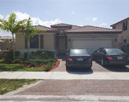 24244 Sw 118th Ave, Homestead image