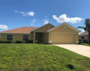 223 NW 13th TER, Cape Coral image