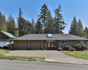 7315 79th Ave SE, Snohomish image