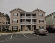 174 Clubhouse Road Unit #2, Sunset Beach image