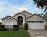 8059 Roaring Creek Court, Kissimmee image