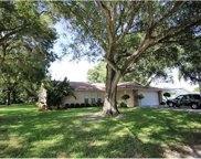 1640 Whitewood Drive, Clearwater image