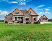 101 Club Drive, Simpsonville image