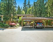 16528 23rd Ave SE Unit D2, Bothell image