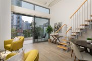 575 6th Ave Unit #214, Downtown image