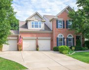 6442 Clearwater  Court, Avon image