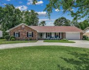 1612 Crooked Pine Dr., Myrtle Beach image