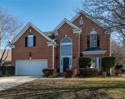 6929  Weirton Place, Charlotte image