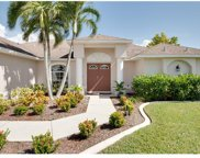 3519 SE 2nd AVE, Cape Coral image