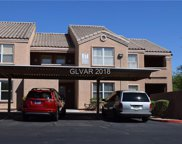 8101 FLAMINGO Road Unit #1123, Las Vegas image