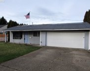 1245 NE 10TH  AVE, McMinnville image
