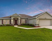 5770 NW Lynn Court, Port Saint Lucie image