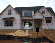11117  Benjamin Smith Avenue Unit #18, Huntersville image