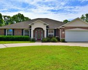2357 Queens Ferry Ln, Cantonment image