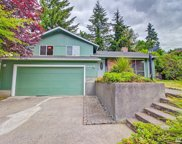 3440 77th Place SE, Mercer Island image
