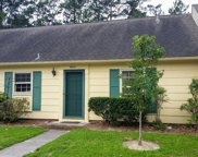 4904 Marlin Court, Wilmington image
