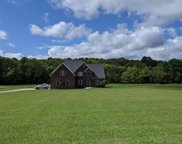 5009 Ash Hill Rd, Spring Hill image