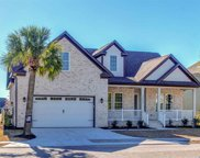 1202 E Isle of Palms Dr., Myrtle Beach image