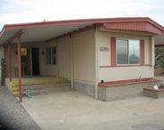 5850 W Box R, Tucson image