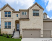 1826 Lawson Ridge, San Antonio image