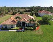 7634 150th Court N, Palm Beach Gardens image