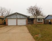 4105 SE 54th Street, Oklahoma City image