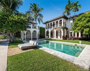 714 Lakeview Dr, Miami Beach image