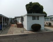 3860     Higuera Street   163, San Luis Obispo image
