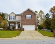 1520 Beaufort Court, Graham image