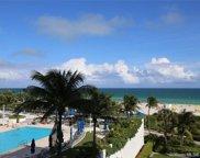 1623 Collins Ave Unit #515, Miami Beach image