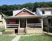 2628 Library Rd, Overbrook image
